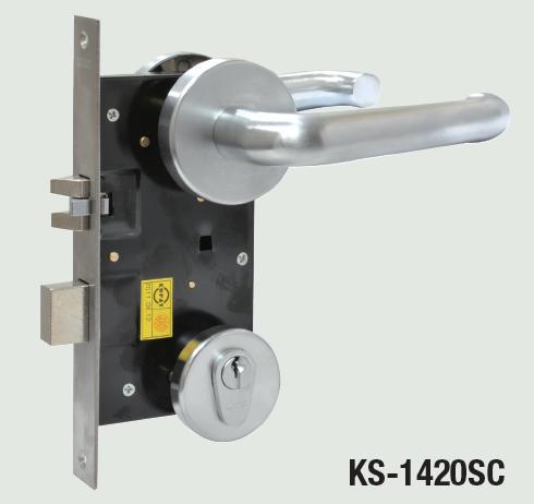 KS-1420SC