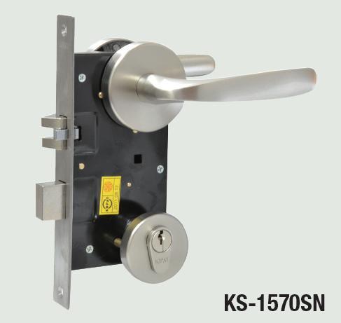 KS-1570SN