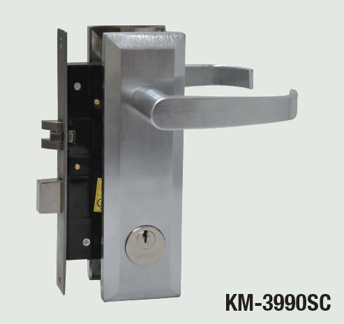 KM-3990SC